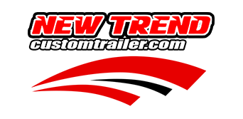 logo-about-us-newtrendcustomtrailers