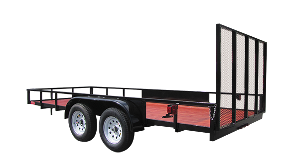 new-trend-custom-trailers-15